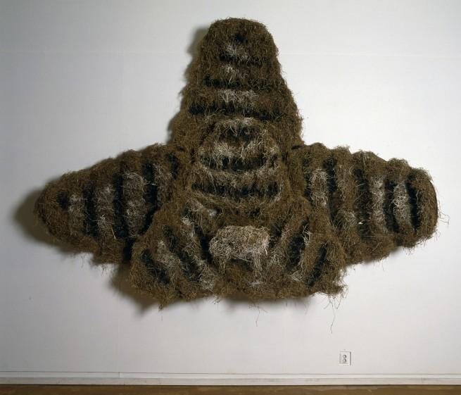 Fluga - Konstakademin, 2000