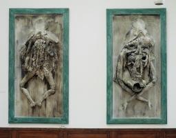 Insekter - Liljevalchs, 1994